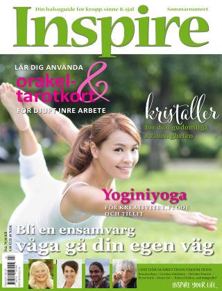Inspire 2019-06-18