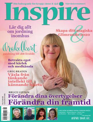Inspire 2020-02-20