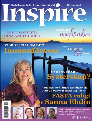 Inspire 2020-09-24