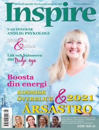 Inspire 2020-12-17