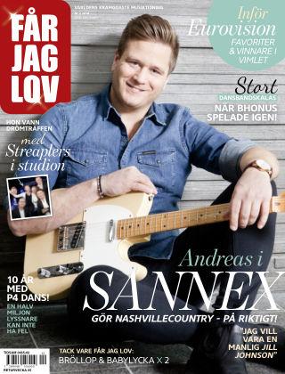 FÅR JAG LOV 2018-04-17