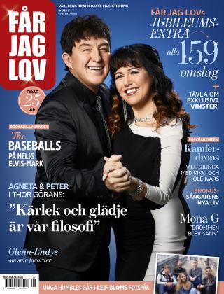 FÅR JAG LOV 2017-10-24