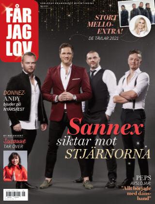 FÅR JAG LOV 2020-12-22