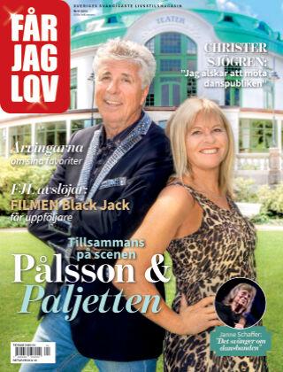 FÅR JAG LOV 2021-08-31