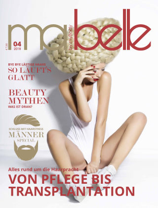 mabelle 04/2018