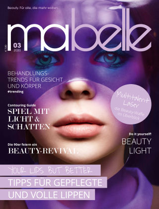 mabelle 03/2020