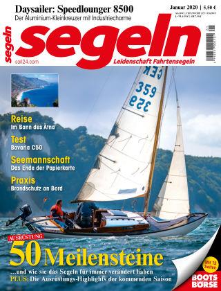 segeln 1-2020
