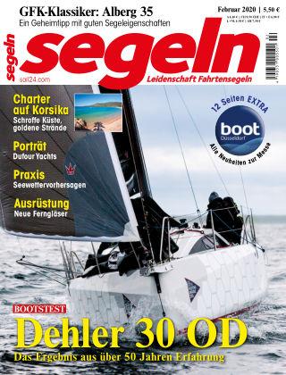 segeln 2_2020