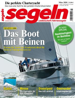 segeln 3-2020