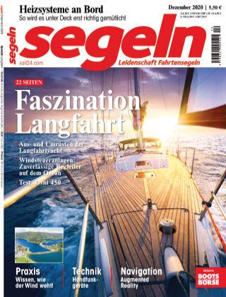 segeln 12-2020