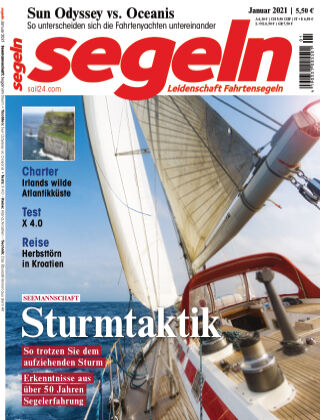 segeln 1_2021