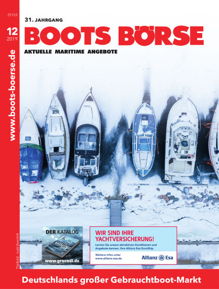 Boots Börse November 12, 2019 00:00