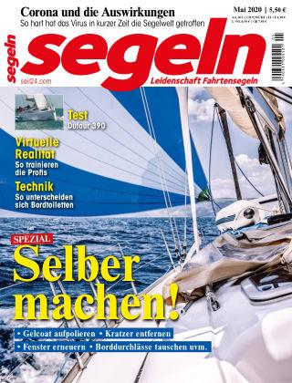 segeln 5-2020