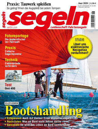 segeln 6-2020