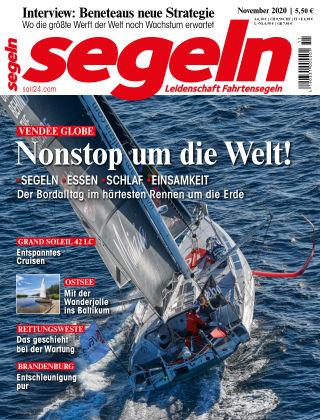 segeln 11-2020