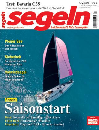 segeln 5-2021