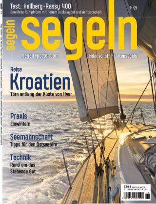 segeln 11-2021