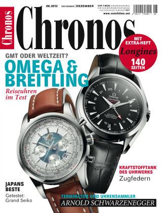 Chronos 6-2012