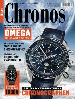 Chronos 2-2017