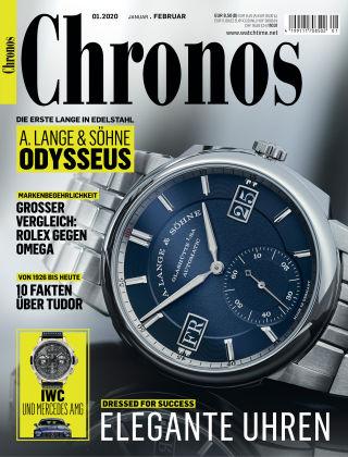 Chronos 01-2020