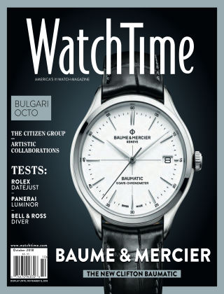 WatchTime 10-2018