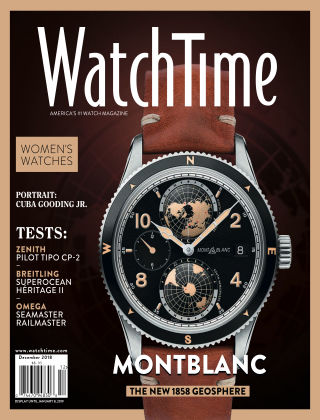 WatchTime 12-2018