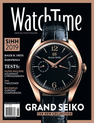 WatchTime 6-2019
