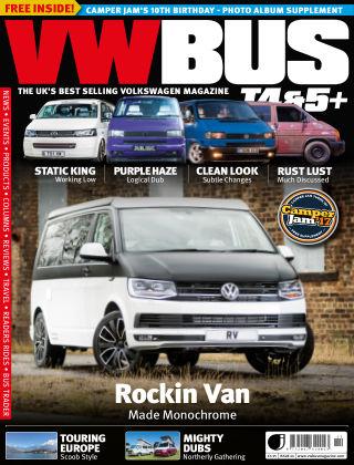 VW Bus T4 & T5+ 066