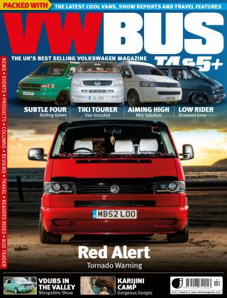 VW Bus T4 & T5+ 083