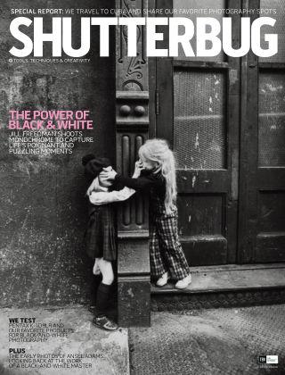 Shutterbug Oct 2016