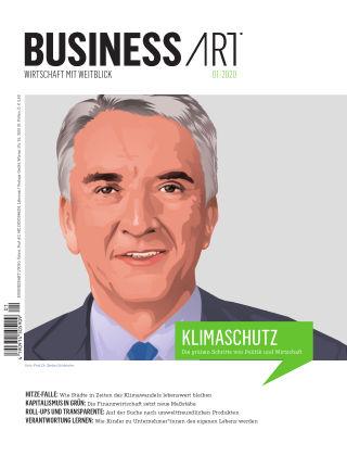 BUSINESSART 1/2020