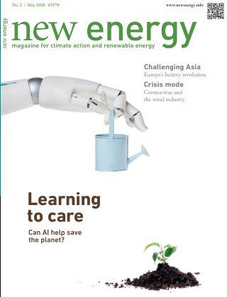 new energy 02/2020