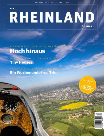 meinRHEINLAND (eingestellt) July 07, 2018 00:00