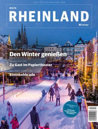meinRHEINLAND 04-2018