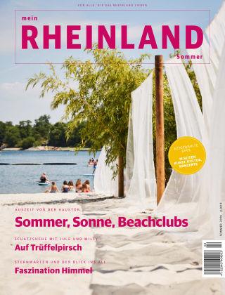 meinRHEINLAND 2-2019
