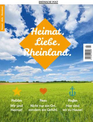 Heimat.Liebe.Rheinland 01-2018