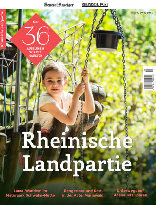 Rheinische Landpartie 01-2017