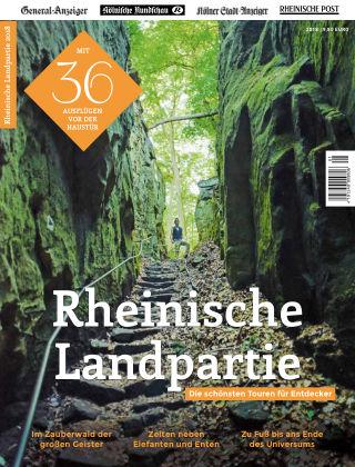 Rheinische Landpartie 01-2018