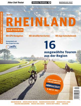 meinRHEINLAND Radtouren (eingestellt) 01-2020