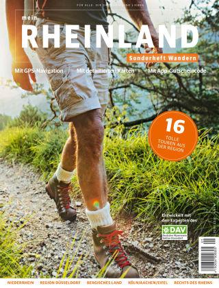 meinRHEINLAND Wandern (eingestellt) 01-2019