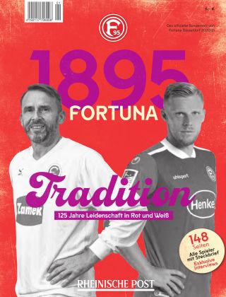 1895 Fortuna 2020-21