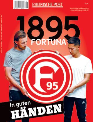 1895 Fortuna 01-1895