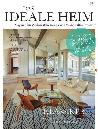 Das Ideale Heim 5-2020