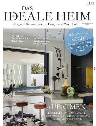 Das Ideale Heim 7-2020_Web
