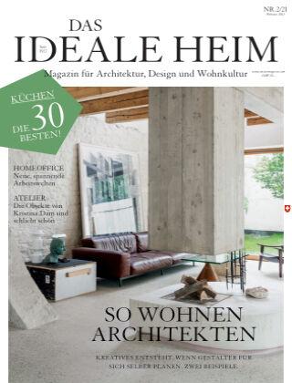 Das Ideale Heim 2-2021