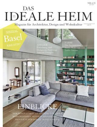Das Ideale Heim 6-2021