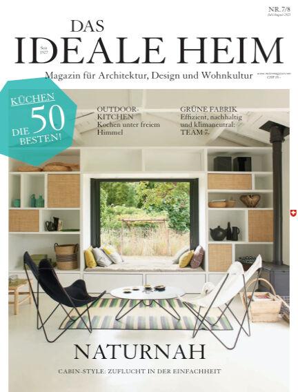 Das Ideale Heim