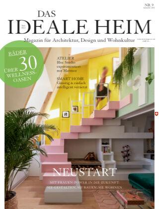 Das Ideale Heim 9-2021
