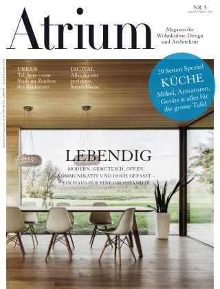 Atrium 5-2018
