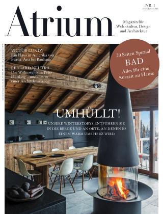 Atrium 1-2019